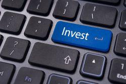 Wachsendes Interesse institutioneller Investoren an Sachwerten