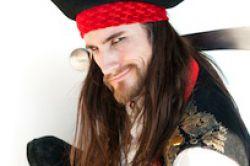 Neue Versicherung soll deutschen Reedern die Angst vor Piraten nehmen