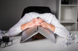 Welche Tätigkeiten Büroangestellte am meisten hassen