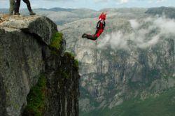 UBS: Risikofreude steigt