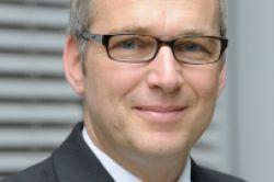 Union Investment Real Estate verstärkt Geschäftsführung