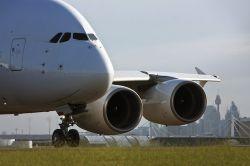 Flugzeugfonds: Noch Luft nach oben