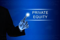 """Private Equity: Von """"Heuschrecken"""" zu Partnern"""