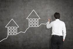 Italien-Streit und Handelskonflikt: Was bedeutet das für die Baufinanzierungszinsen?