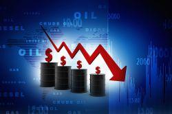Niedrige Energiepreise halten Inflation unten