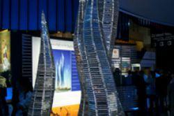 Dubai-Krise: Assekuranz gibt Entwarnung
