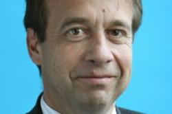HSBC schickt neuen Mischfonds in den Vertrieb