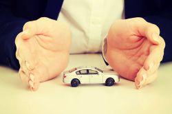 Kfz-Versicherungsmarkt könnte bis 2050 um 70 Prozent schrumpfen