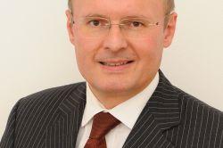 BNPP Deutschland bekommt neuen CEO