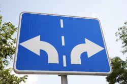 Comgest und Spängler gehen getrennte Wege