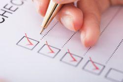 IDD: BVK stellt Vermittlern Checkliste zur Verfügung