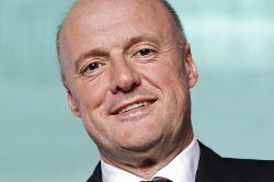 DKV-Vorstand Pick geht in Rente