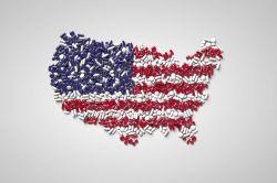 Reaktion auf US-Wahlkampf: Pharmakonzern Mylan geht auf Versicherte zu