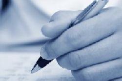 Versicherer: Honorarberatung spielt geringe Rolle