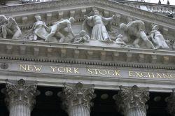 Capital Group bringt US-Aktienstrategie nach Europa und Asien
