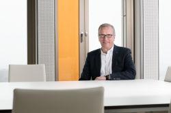 Volkswohl Bund tastet Überschussbeteiligung nicht an