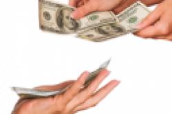 Kanam US-Grundinvest: Erste Tranche für die Anleger