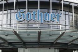 Gothaer-Tochter firmiert um