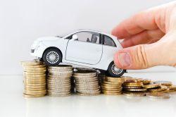 Günstiger oder teurer? Neue Typklassen für elf Millionen Autofahrer