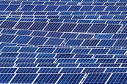 Aquila Capital legt neuen Solarfonds auf