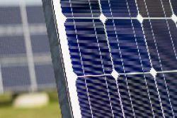 Doric füllt seinen Green-Power-Fonds mit Solarparks auf