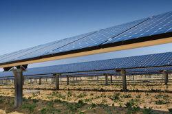 Hep legt Spezial-AIF für Solarprojekte in den USA auf