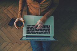 Digitalisierung: So gewinnen Sie in Zukunft Kunden