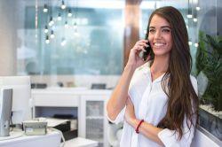 Hybride Kunden werden überschätzt