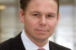 Generali-Deutschland-Vorstand sortiert sich neu