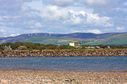 Neuer Aquila-Fonds investiert in britische Windräder