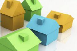 BVT bietet Beteiligung an Immobilienportfolio aller Nutzungsarten in Deutschland