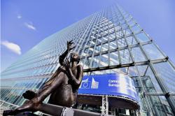 Creditshelf startet Mittelstands-Kreditfonds mit EU-Beteiligung
