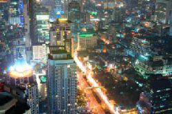 Pictet-Fonds setzt auf Infrastruktur und Dividenden