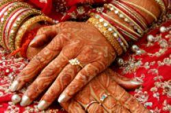 Robeco legt Indien-Fonds auf