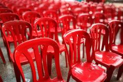 Corona: Corestate und MPC verschieben die Hauptversammlungen