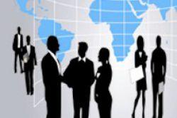 BVZL stellt sich personell und strukturell neu auf