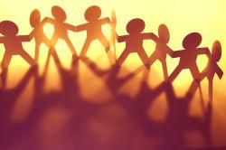 VSAV: Mitgliederanzahl gestiegen