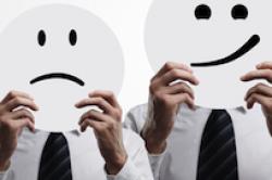 Online-Banking bei Filialbanken: Beratung oft unvollständig