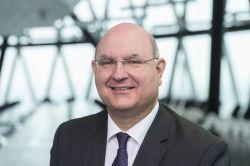 Europas Versicherungsaufsicht will gemeinsame Regeln für Krisen