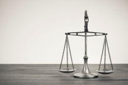 Wölbern-Chef seit heute vor Gericht