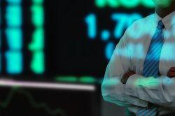 Ist das jetzt der Befreiungsschlag für die Aktienmärkte?