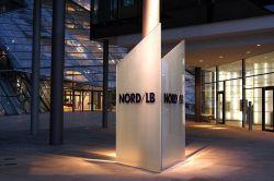 NordLB: Milliarden-Verlust durch Risikovorsorge