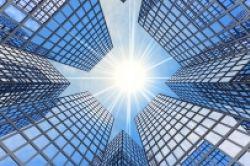 Büromieten weltweit stabil – Hongkong am teuersten