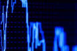 DZAG: DZX-Index als Basis für Fonds und Zertifikate