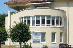 G.U.B.-Dreifachplus für Immac Pflegezentren-Fonds 45