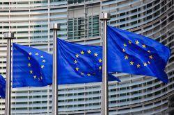 IMD 2: EU-Parlament verabschiedet Entwurf