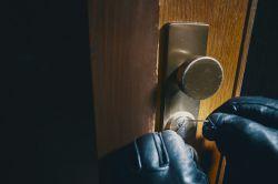 Gut für Versicherer: Geschäft mit Einbruchschutz wächst deutlich