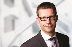 Neuer Leiter beim HSBC Trinkaus Family Office
