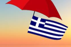 Privatanleger zocken mit Griechen-Bonds