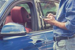 R+V/KRAVAG unterstützen Verkehrssicherheitskampagne BE SMART!